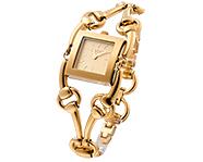 Копия часов Gucci, модель №N2517