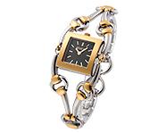 Копия часов Gucci, модель №N2518